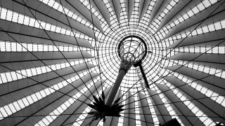 architecture-design-1082339_1280