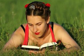book-1524956_1280