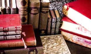 books-1701522_1280