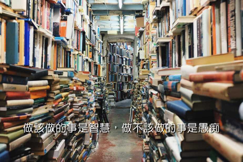 books-768426_1280-2