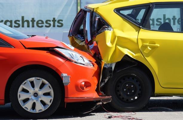 crash-test-1620591_1280