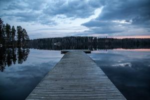 dock-1365387_1280