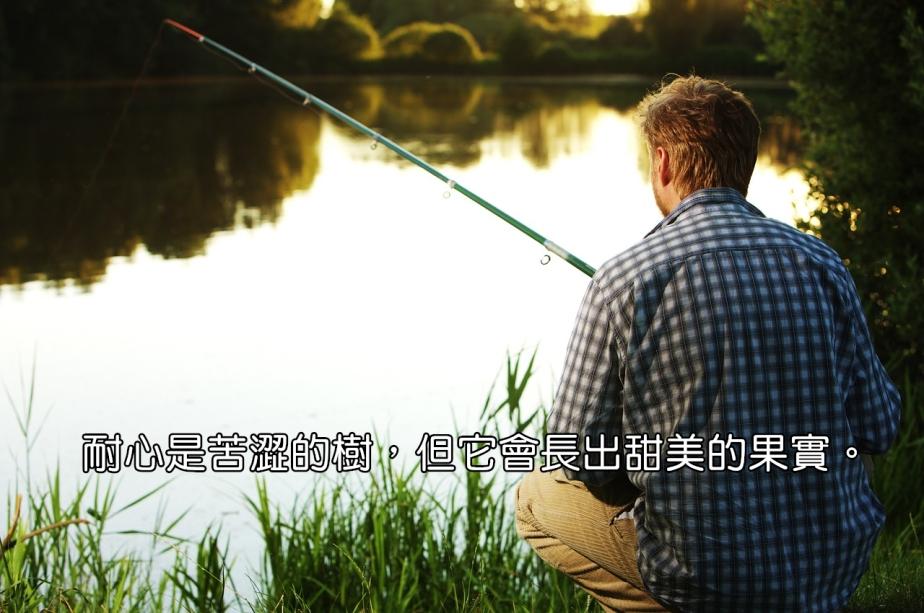 fish-1331930_1280-2