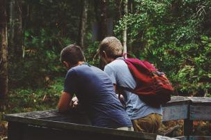friendship-1081843_1280