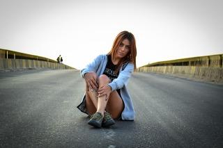 girl-1600355_1280