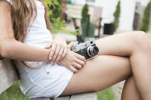girl-549154_1280
