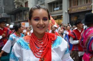istanbul-871269_1280