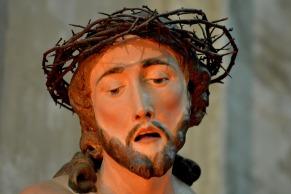 jesus-558429_1280