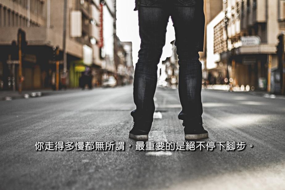 legs-1031653_1280-2