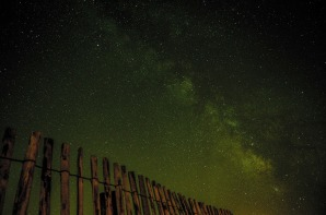 milky-way-336652_1280