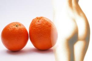 orange-peel-273151_1280