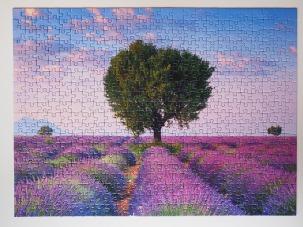 puzzle-592803_1280