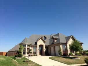 real-estate-325285_1280