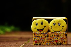 smilies-1731921_1280