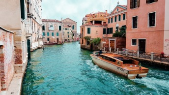 venetian-1705528_1280