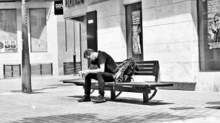 weary-traveler-1631369_1280