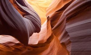 antelope-canyon-1128815_1280