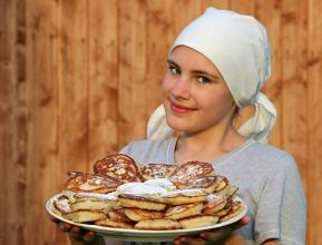 pancakes-1512834_1280
