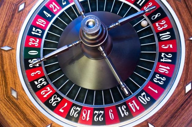 roulette-1003120_1280