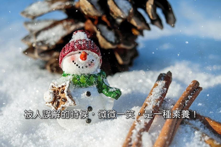 snow-man-1882635_1280-2