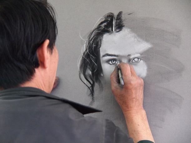 artist-1245726_1280