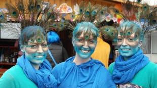 carnival-639705_1280