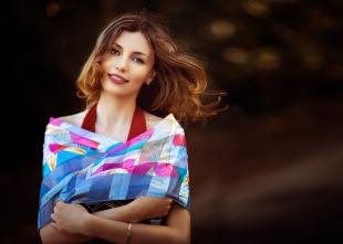 cloth-1384827_1280