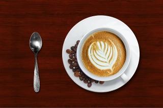 coffee-1572744_1280