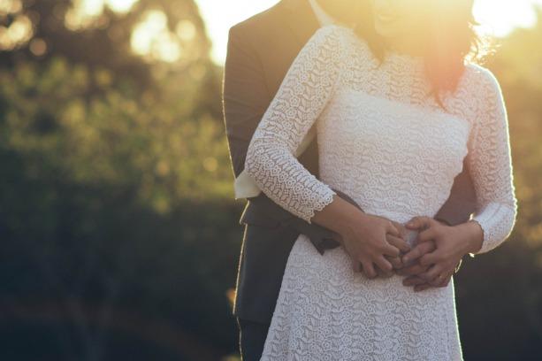 couple-1853499_1280