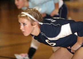 volleyball-player-1624970_1280