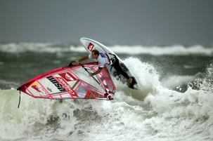 wind-surfing-67627_1280