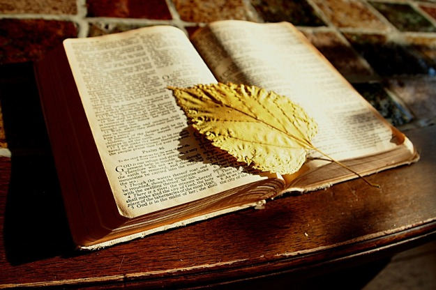 bible-1166260_1280