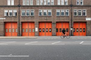fire-brigade-919009_1280