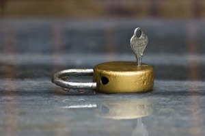 lock-143616_1280