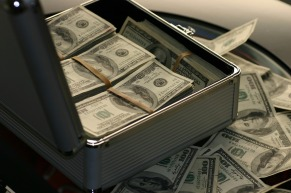 money-1428590_1280