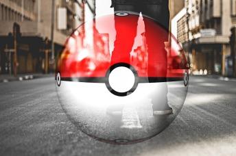 pokemon-1575834_1280