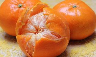 tangerines-1721545_1280