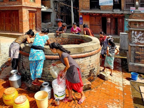 bhaktapur-909812_1280