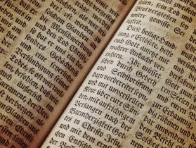 bible-1960635_1280