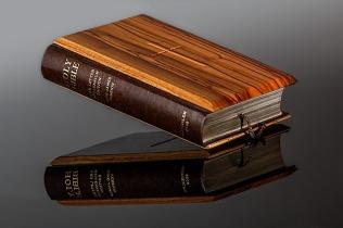 bible-428947_1280
