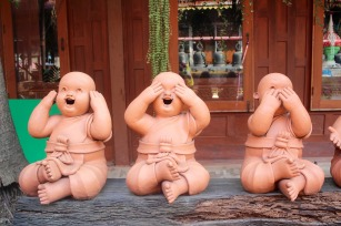 buddha-1128429_1280