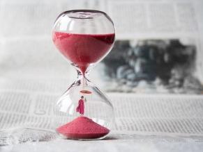 hourglass-1875812_1280