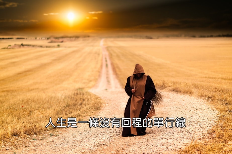monks-1077839_1280-2