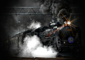 steam-train-512508_1280