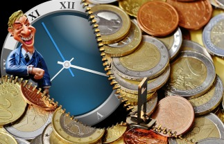 time-is-money-1552766_1280