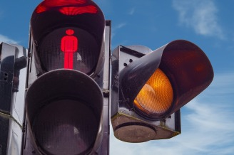 traffic-lights-1428827_1280