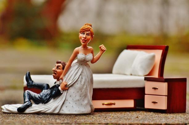 wedding-night-1116722_1280