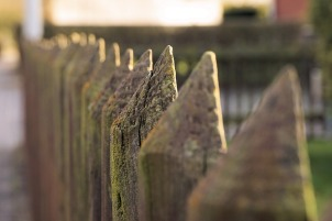 fence-1284363_1280