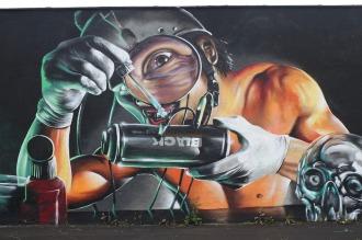 graffiti-2154261_1280