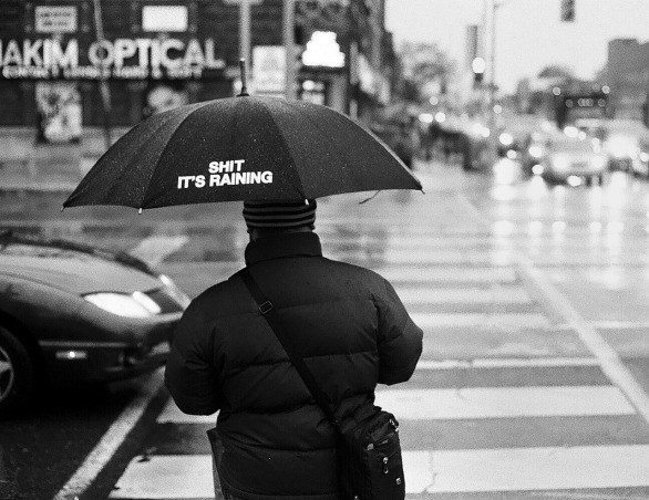 rain-1026237_1280